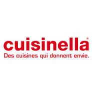 Ams travaux multi services partenaire cuisinistes metz for Tous les cuisinistes